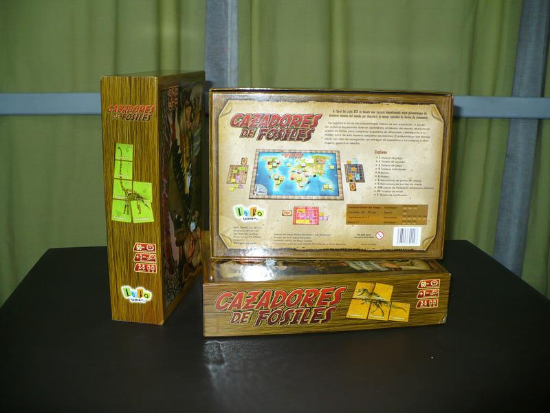 Leko Games