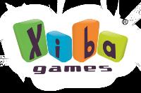 Xiba Games